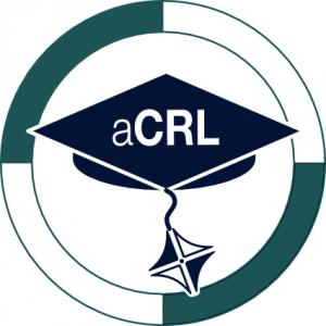 aCRL-AusBildung