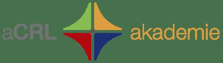 Logo aCRL.akademie Europe